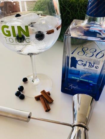 Gin 1836